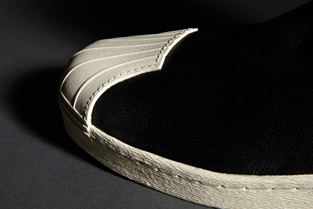 adidas_Rick_Owens_Superstar_Boot (3)
