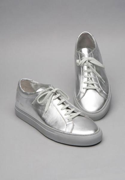 common-projects-silver-achilles-low-top-product-1-921680-508695126_large_flex