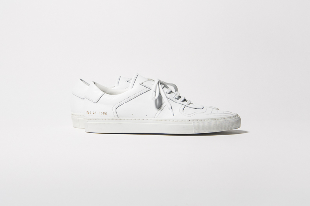 common-projects-spring-summer-2015-delivery-2-01-630x420