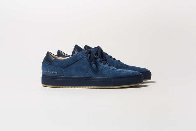 common-projects-spring-summer-2015-delivery-2-10-630x420