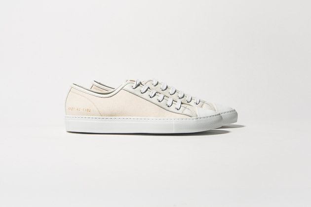 common-projects-spring-summer-2015-delivery-2-12-630x420
