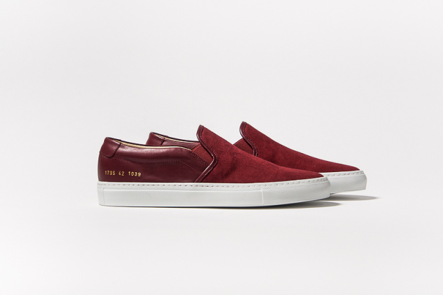 common-projects-spring-summer-2015-delivery-2-15-630x420