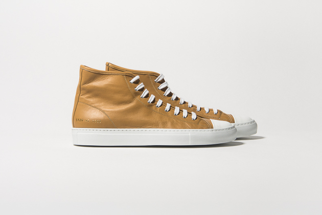 common-projects-spring-summer-2015-delivery-2-17-630x420