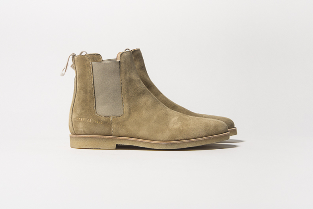 common-projects-spring-summer-2015-delivery-2-20-630x420