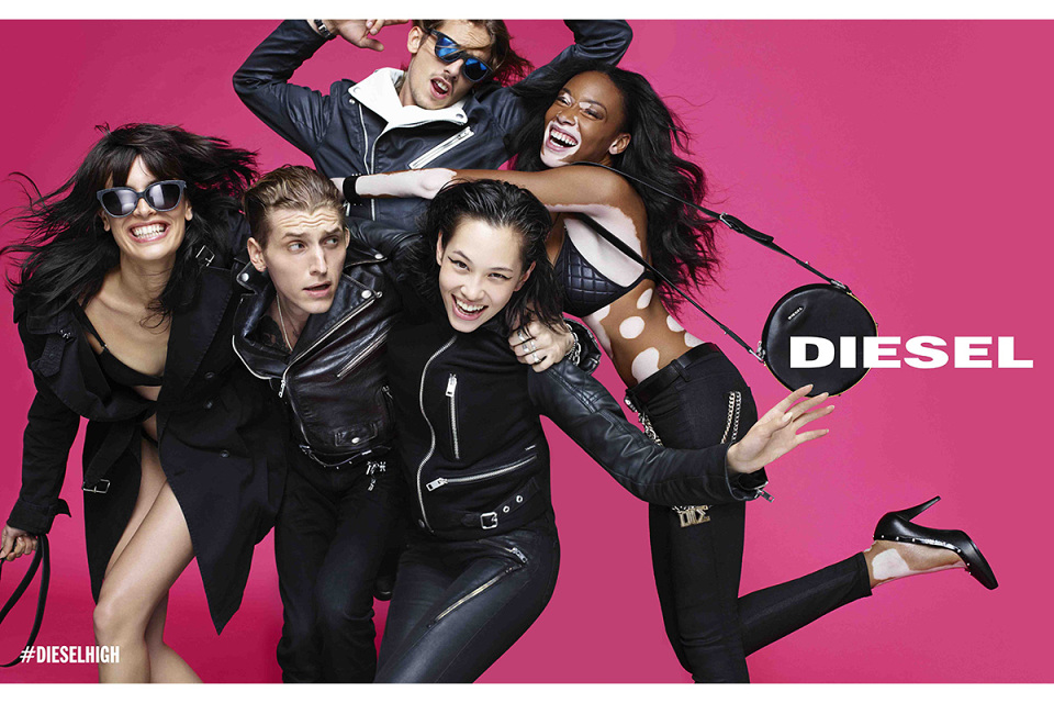 diesel-spring-summer-2015-ad-campaign-01-960x640