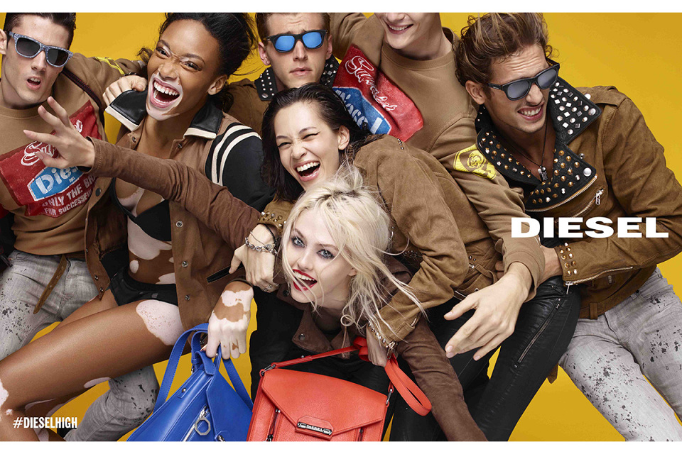 diesel-spring-summer-2015-ad-campaign-02-960x640