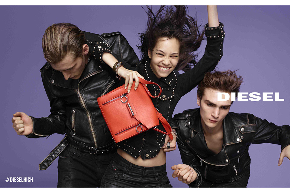 diesel-spring-summer-2015-ad-campaign-04-960x640