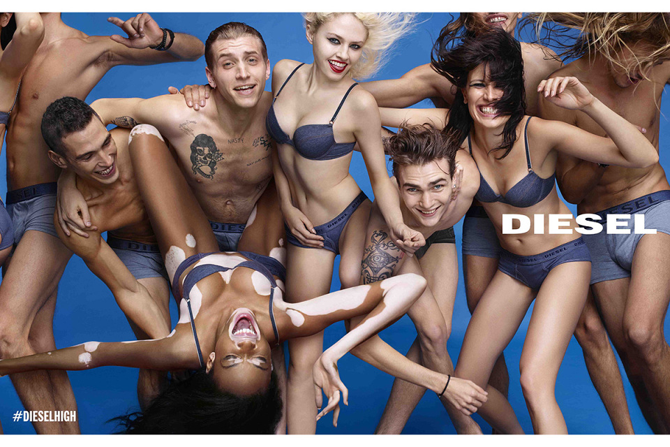 diesel-spring-summer-2015-ad-campaign-05-960x640
