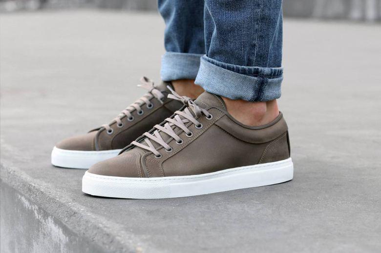 etq-amsterdam-2015-spring-summer-footwear-collection-3