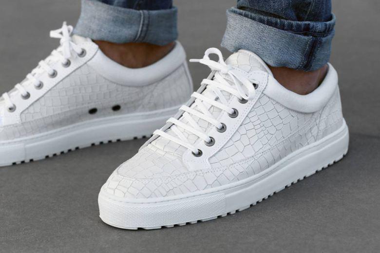 etq-amsterdam-2015-spring-summer-footwear-collection-4
