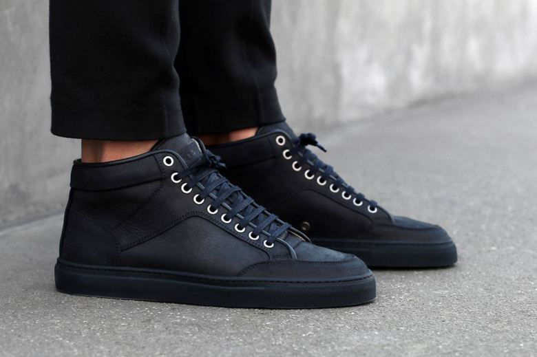 etq-amsterdam-2015-spring-summer-footwear-collection-7