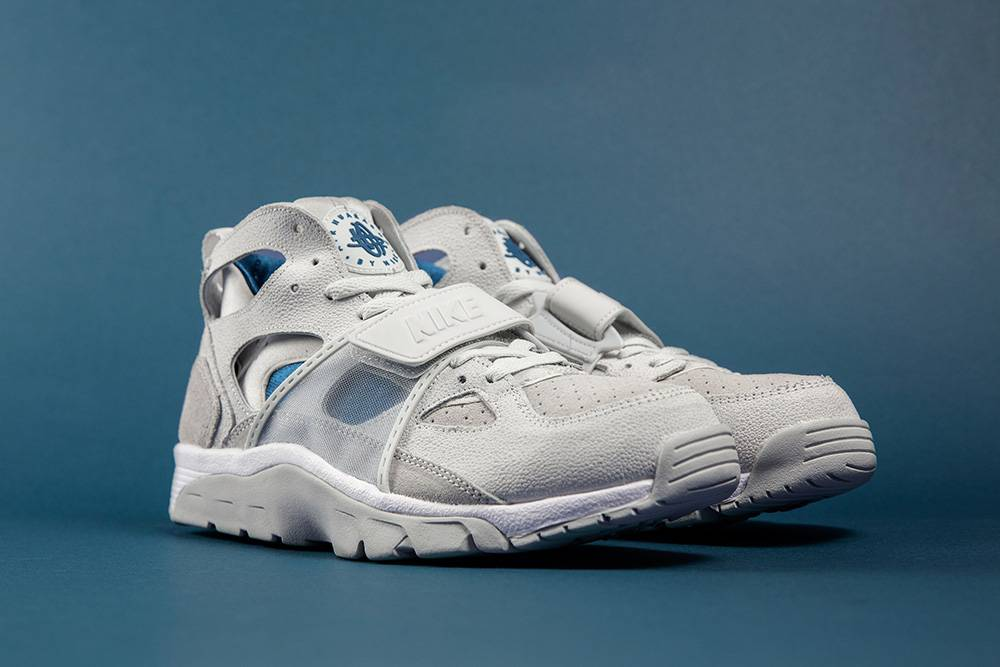 nike-spring-summer-2015-air-trainer-pack-size-exclusive-01