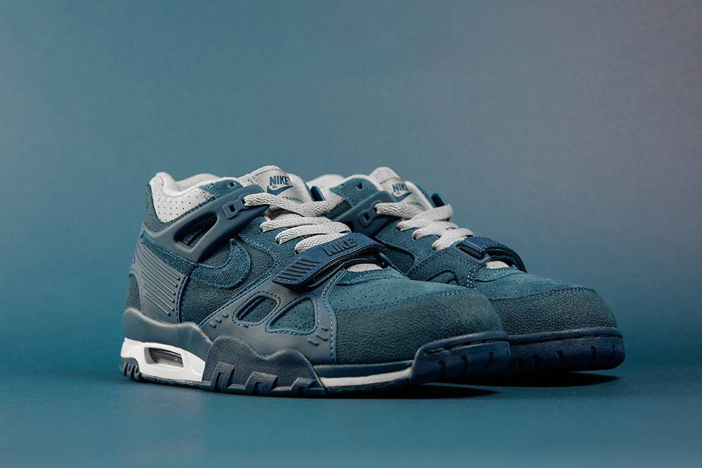 nike-spring-summer-2015-air-trainer-pack-size-exclusive-02