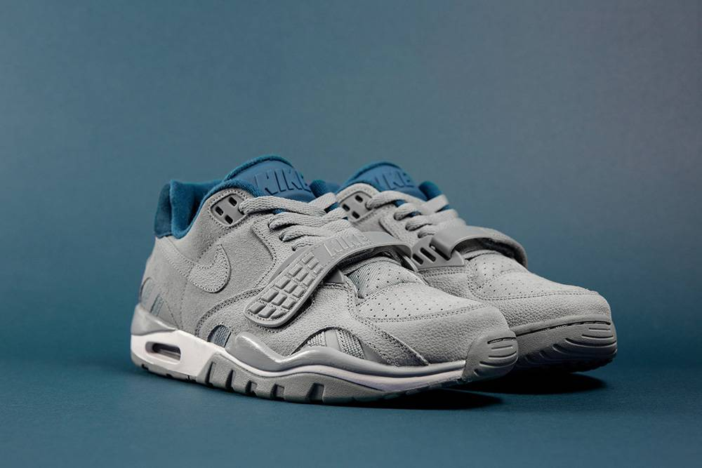 nike-spring-summer-2015-air-trainer-pack-size-exclusive-03