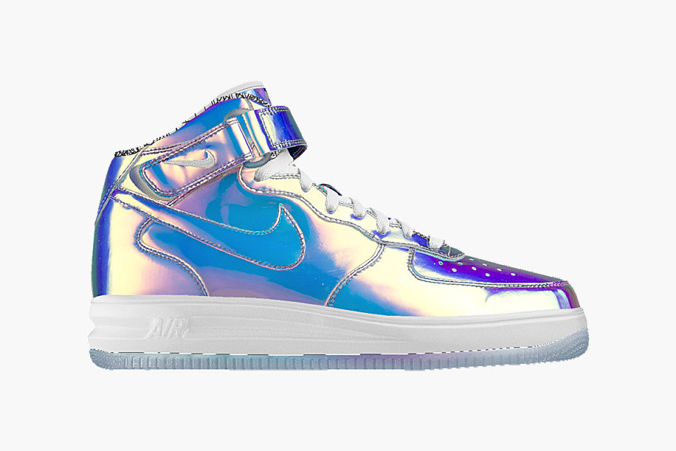 nikeid-iridescent-nike-air-force-1-2-960x640