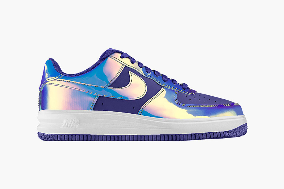 nikeid-iridescent-nike-air-force-1-5-960x640