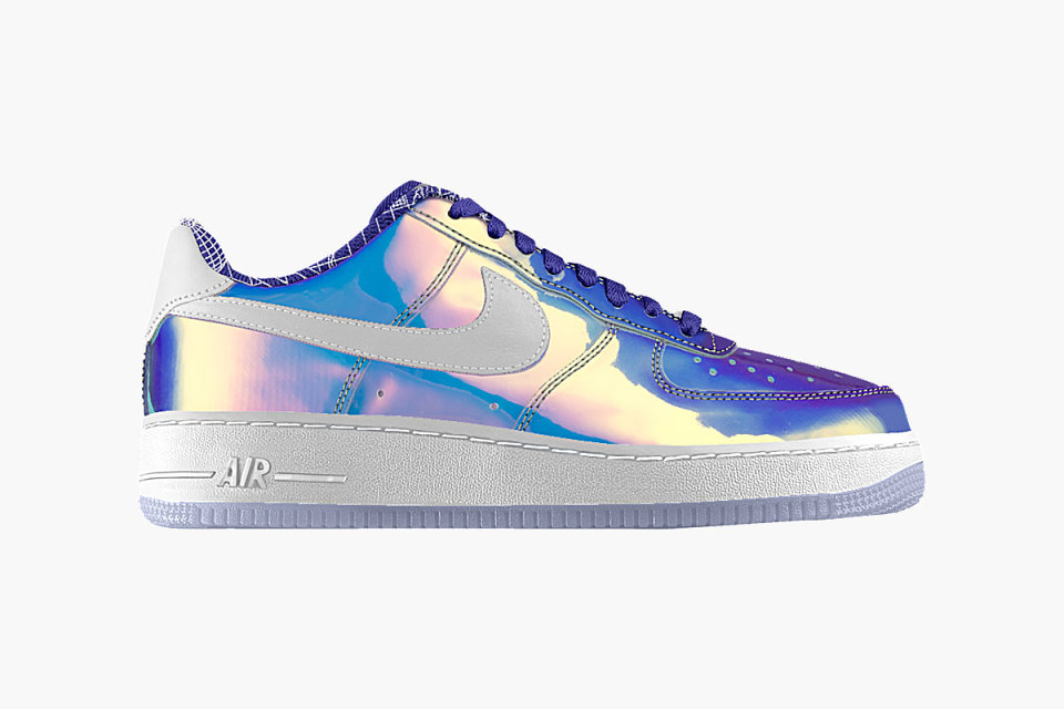nikeid-iridescent-nike-air-force-1-6-960x640