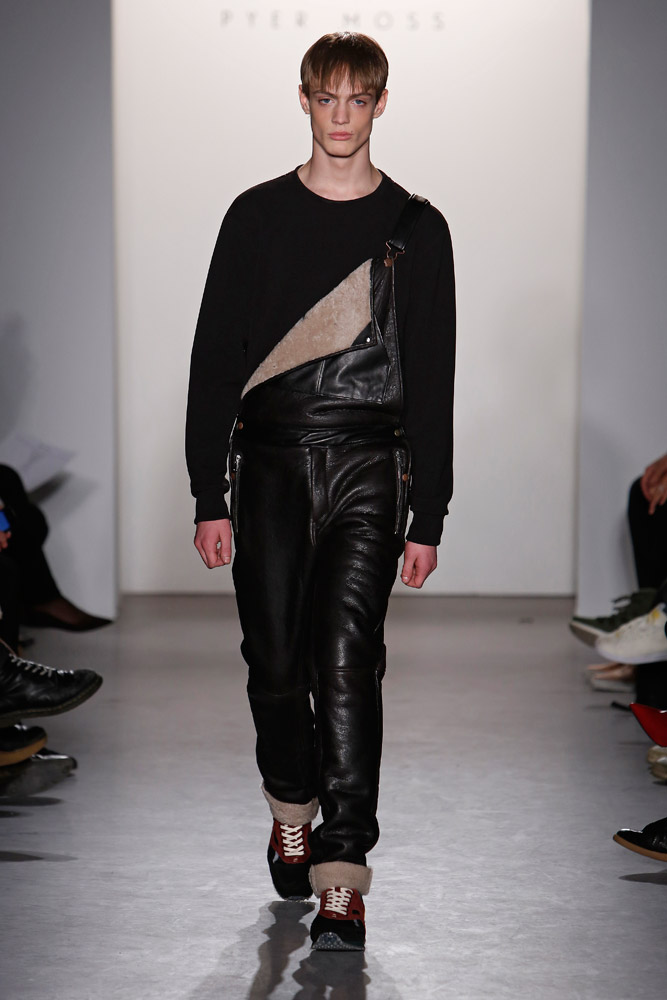 pyer-moss-fall-winter-2015-collection-02