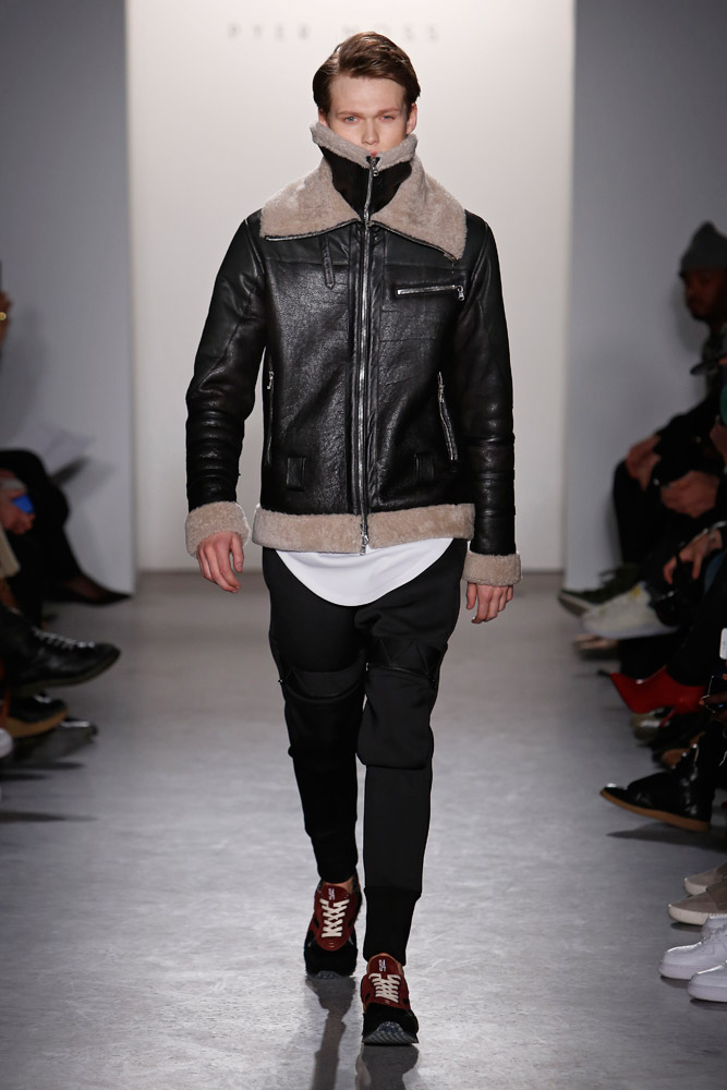 pyer-moss-fall-winter-2015-collection-03
