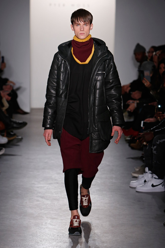 pyer-moss-fall-winter-2015-collection-04