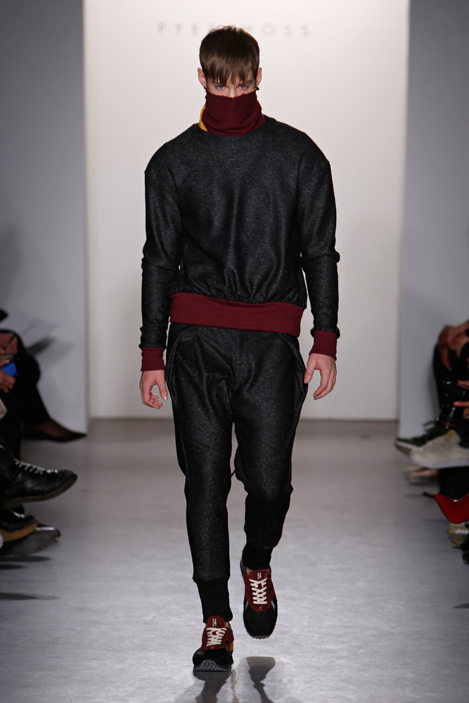 pyer-moss-fall-winter-2015-collection-05