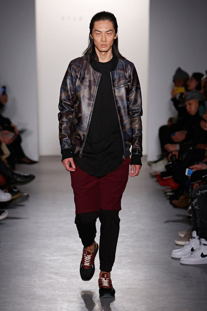 pyer-moss-fall-winter-2015-collection-07