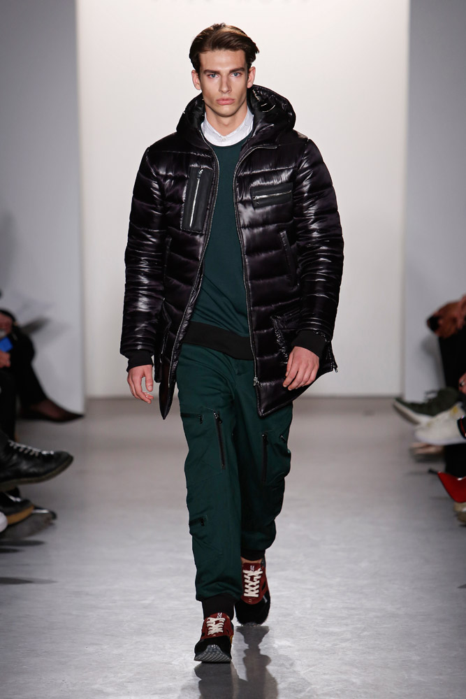 pyer-moss-fall-winter-2015-collection-10