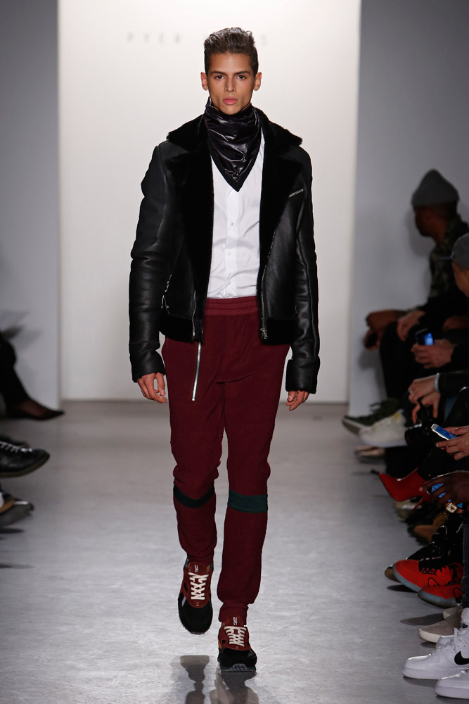 pyer-moss-fall-winter-2015-collection-15