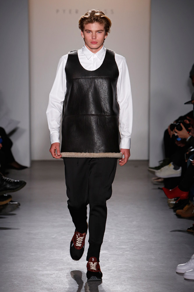pyer-moss-fall-winter-2015-collection-18