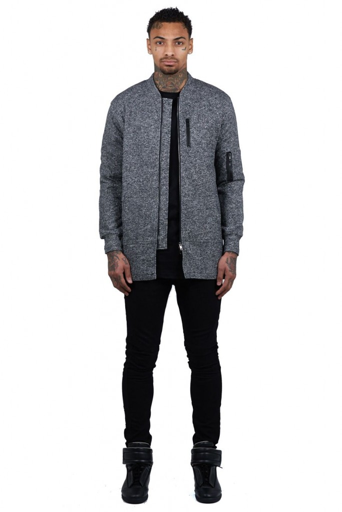 wreck-london-grey-hoodie