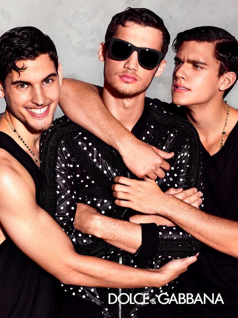Dolce-Gabbana-SS15-Eyewear-Campaign_fy1
