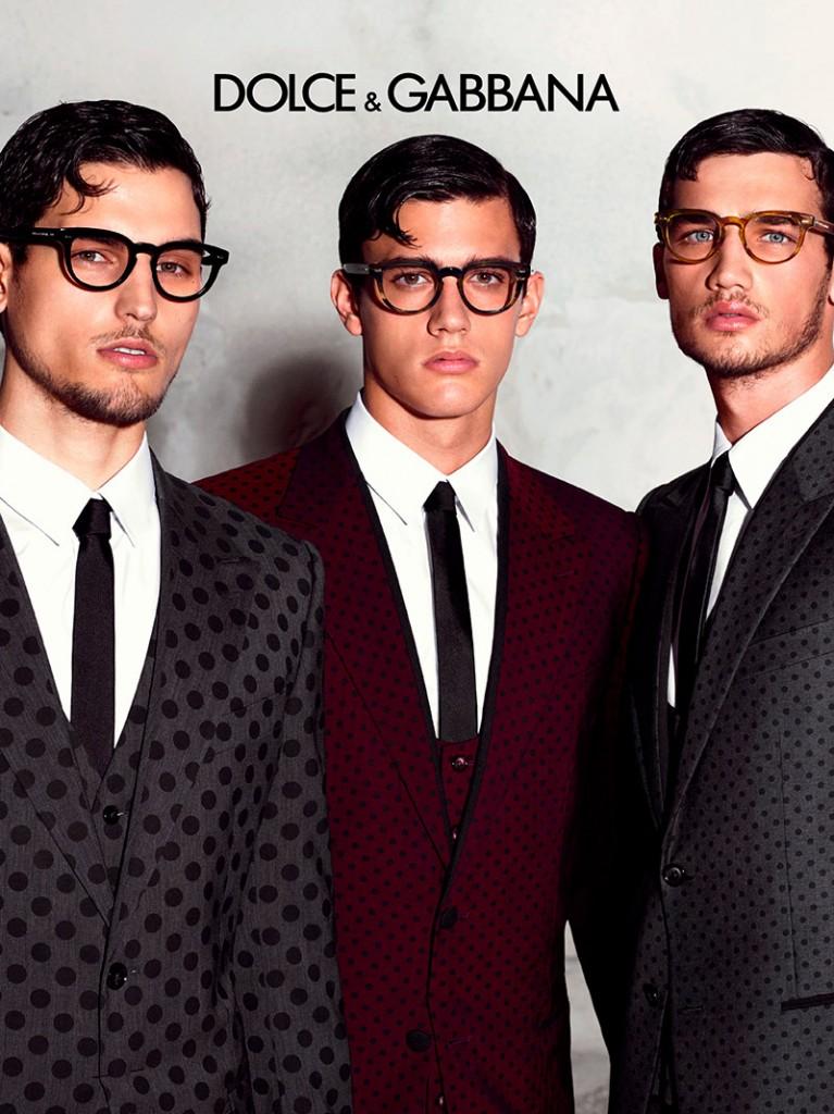 Dolce-Gabbana-SS15-Eyewear-Campaign_fy3