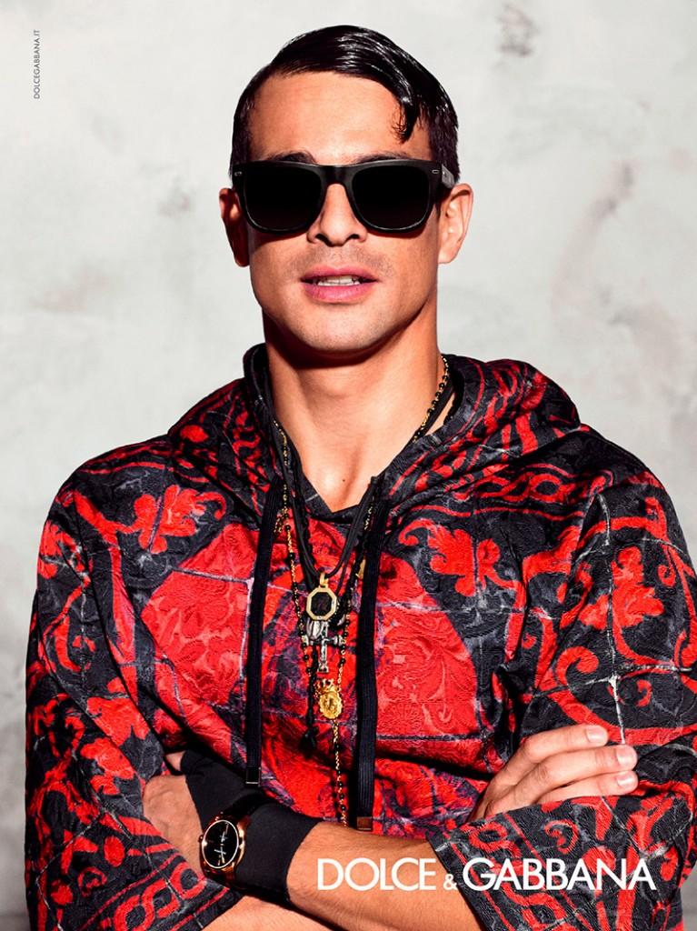 Dolce-Gabbana-SS15-Eyewear-Campaign_fy4