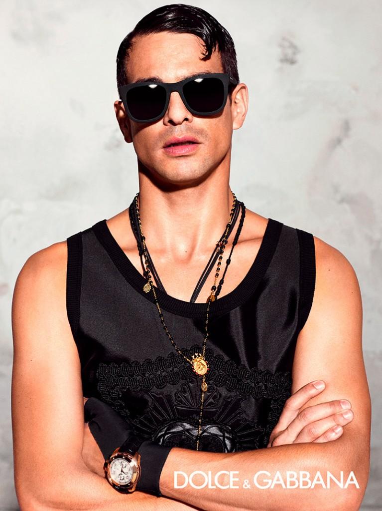 Dolce-Gabbana-SS15-Eyewear-Campaign_fy5
