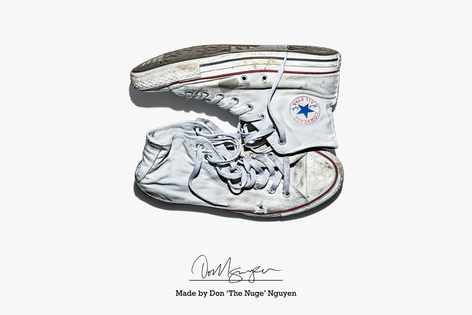 Futura-Made-by-You-Converse-All-Star-Campaign-01-960x640