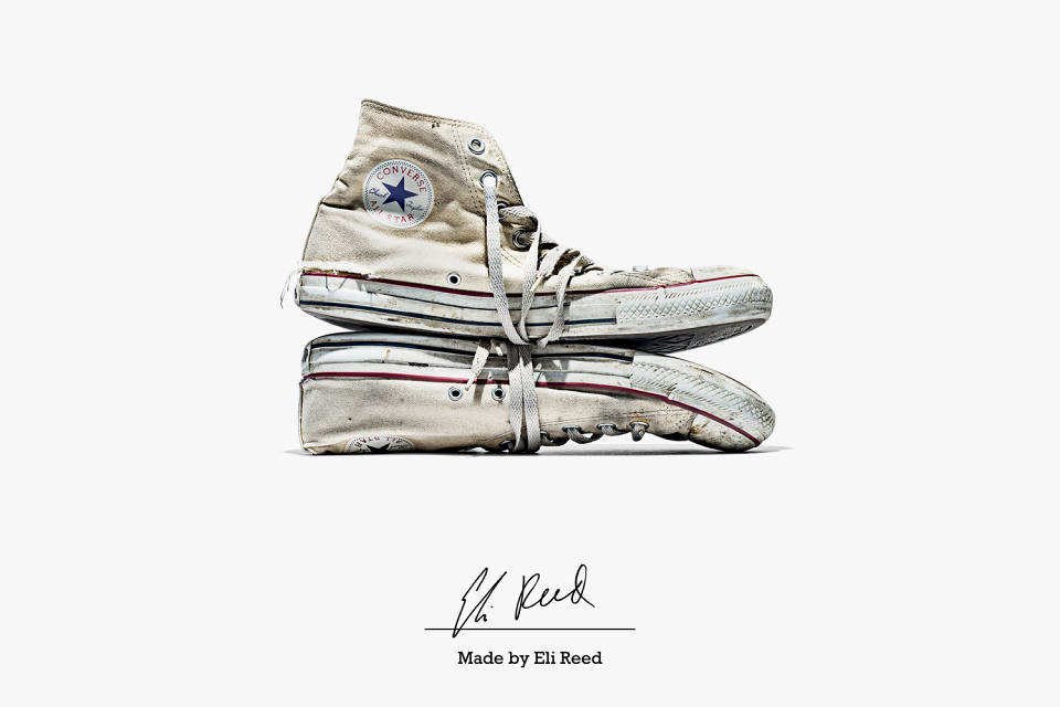 Futura-Made-by-You-Converse-All-Star-Campaign-02-960x640