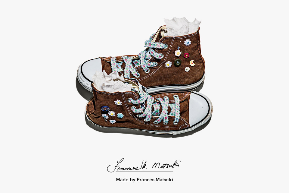 Futura-Made-by-You-Converse-All-Star-Campaign-03-960x640