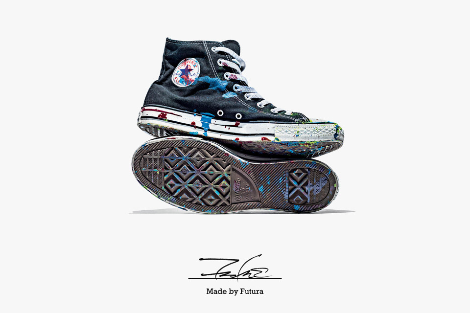 Futura-Made-by-You-Converse-All-Star-Campaign-04-960x640