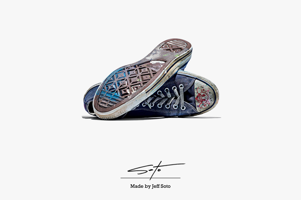 Futura-Made-by-You-Converse-All-Star-Campaign-05-960x640