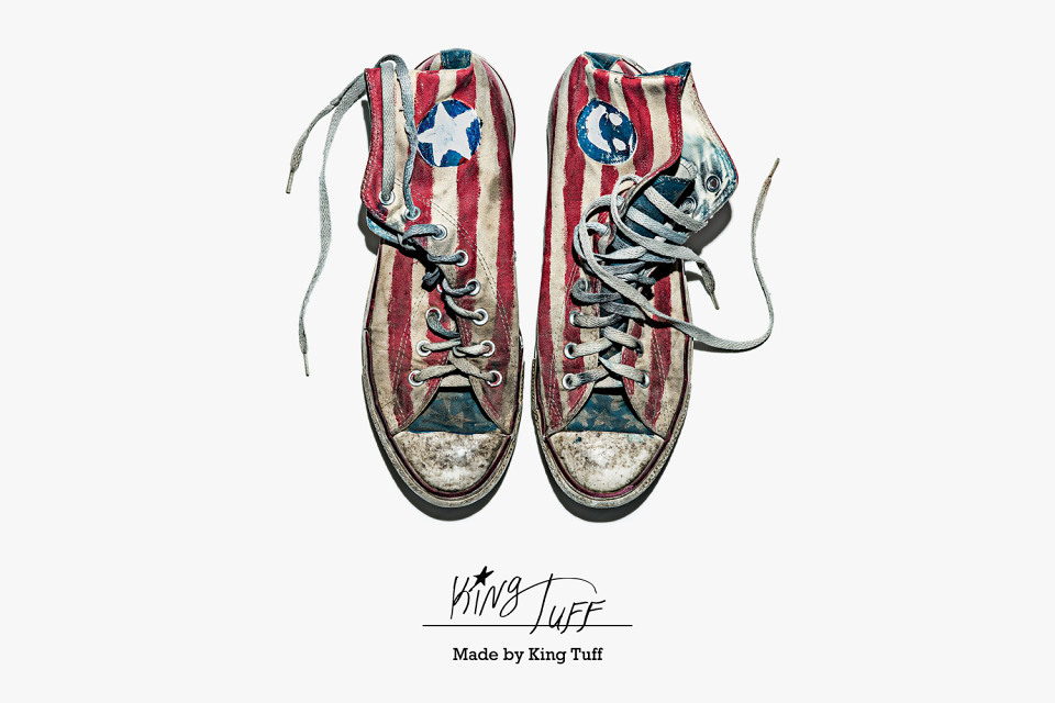 Futura-Made-by-You-Converse-All-Star-Campaign-07-960x640
