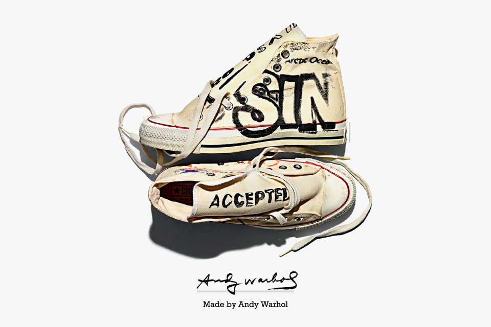 Futura-Made-by-You-Converse-All-Star-Campaign-10-960x640
