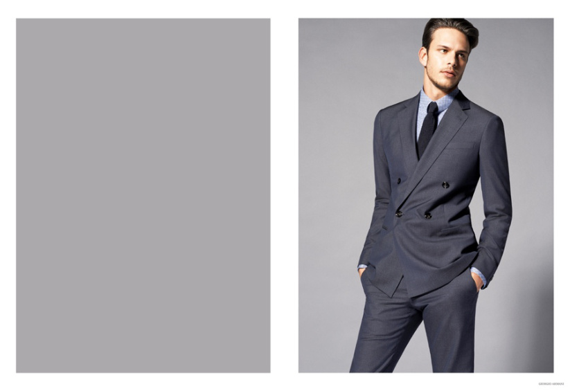 Giorgio-Armani-Spring-Summer-2015-Menswear-Collection-001