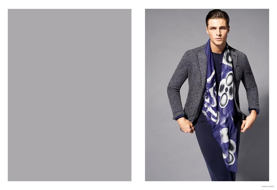 Giorgio-Armani-Spring-Summer-2015-Menswear-Collection-002