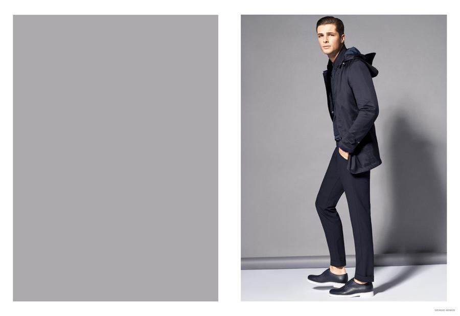 Giorgio-Armani-Spring-Summer-2015-Menswear-Collection-003