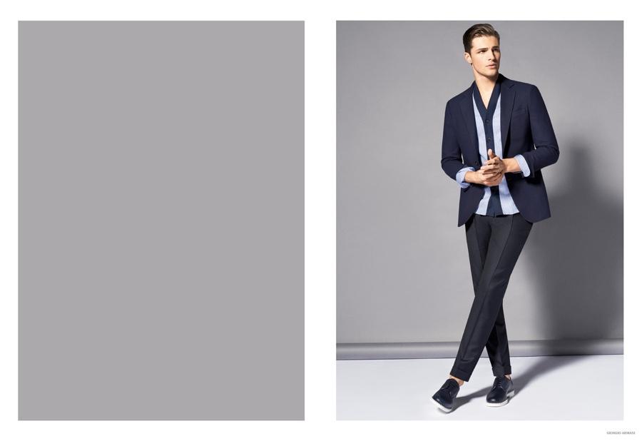 Giorgio-Armani-Spring-Summer-2015-Menswear-Collection-004