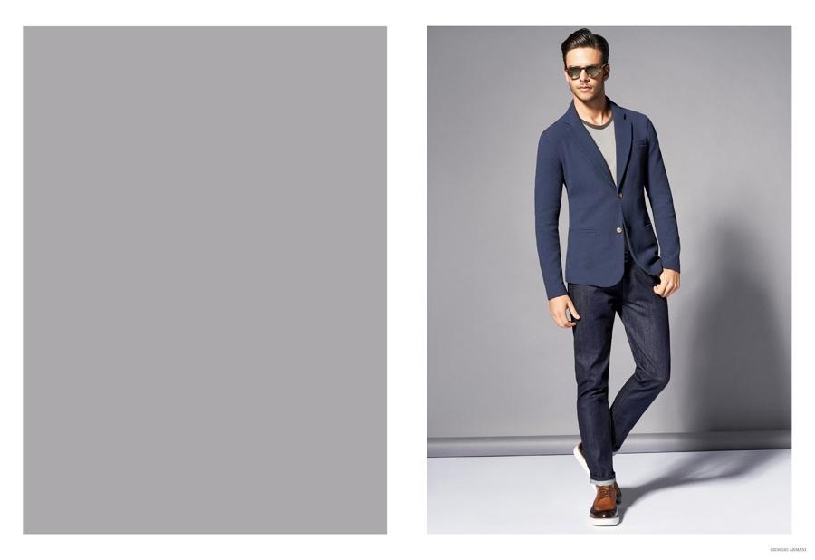 Giorgio-Armani-Spring-Summer-2015-Menswear-Collection-005