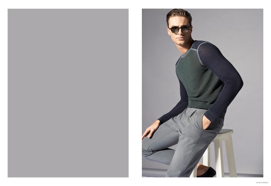 Giorgio-Armani-Spring-Summer-2015-Menswear-Collection-006