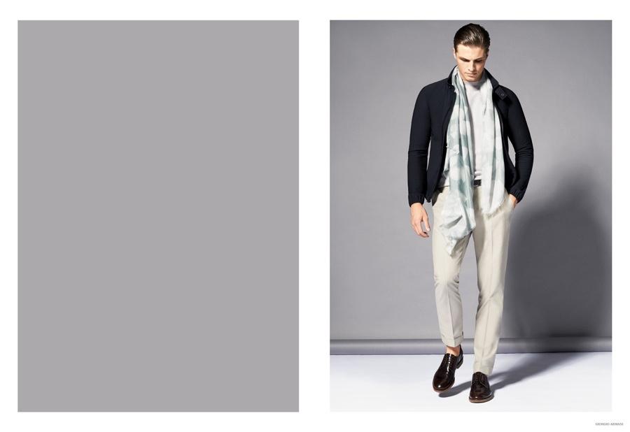 Giorgio-Armani-Spring-Summer-2015-Menswear-Collection-007