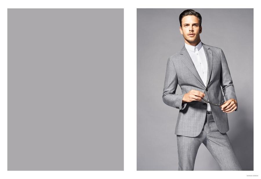 Giorgio-Armani-Spring-Summer-2015-Menswear-Collection-008