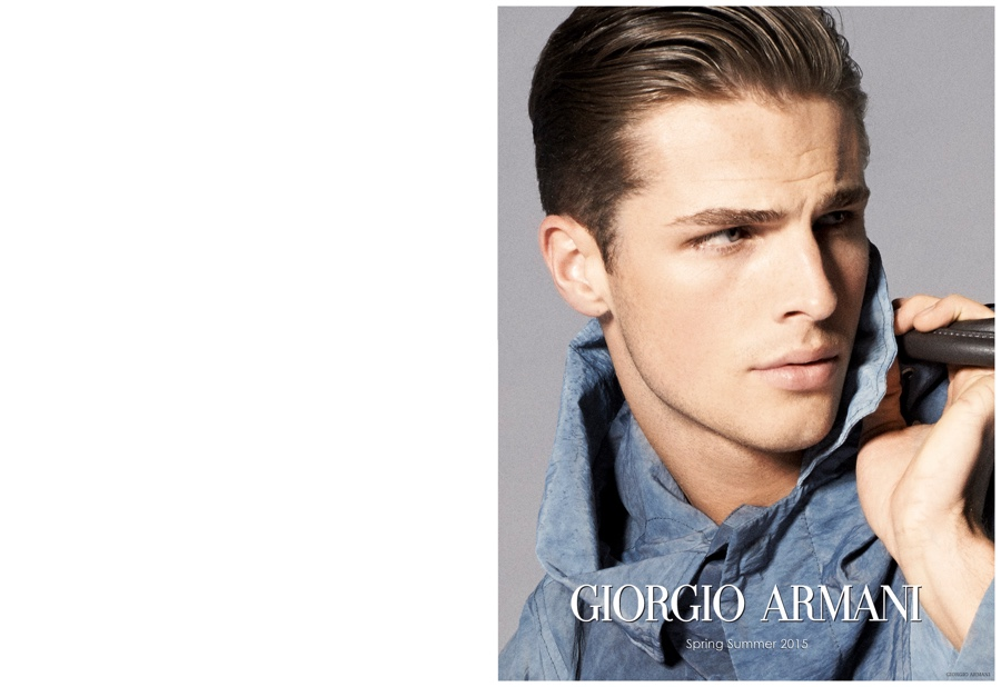 Giorgio-Armani-Spring-Summer-2015-Menswear-Collection-009